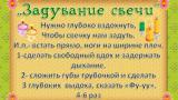 hello_html_m3b6f08751.jpg